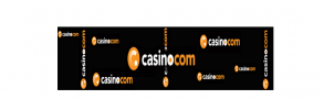 Casino.com Review: Is It Good or Bad? | An Honest Review