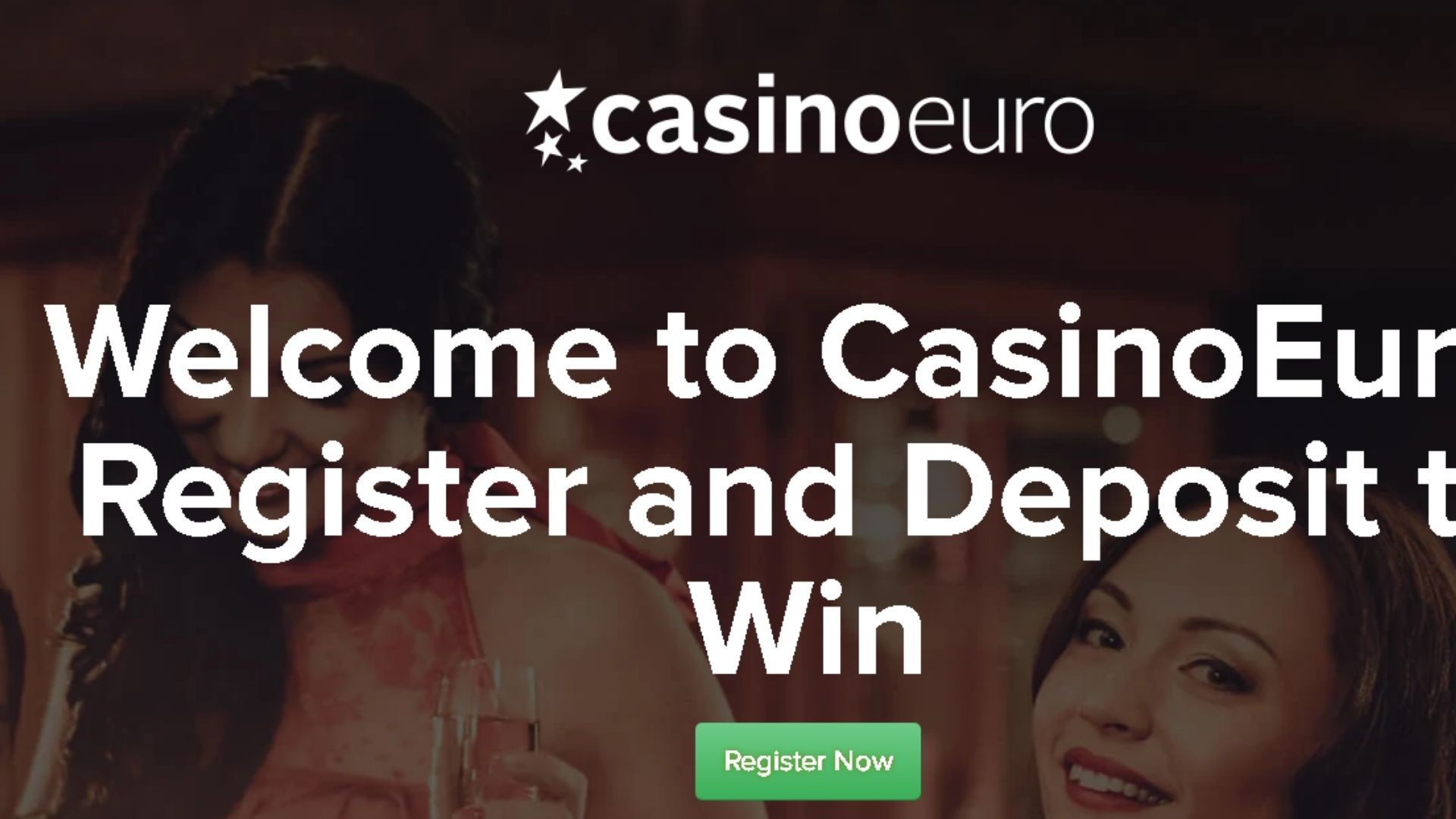 Casino Customer Service casinoeuro