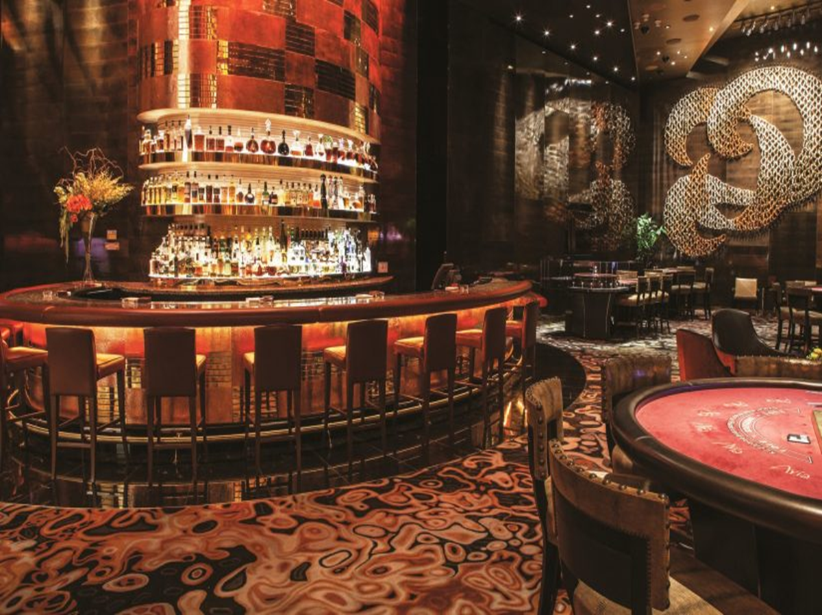 Excellent Customer Service: Top 3 Casinos With Responsive Chat Support