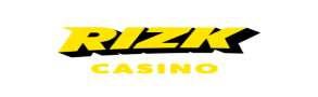 Rizk Casino Review: Is It a Scam or Not? | Unbiased Review