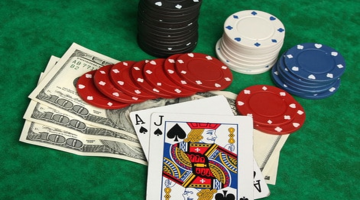 Top 3 Places to Play Online Blackjack for Real Money